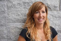 Brooke Hilliard - Hairdresser in Squamish - Emily's Hair Designs